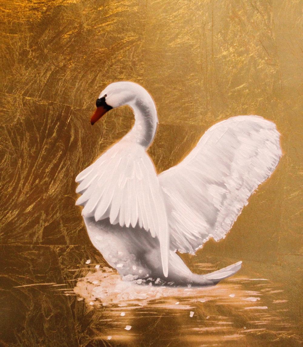 guyton swan.jpg