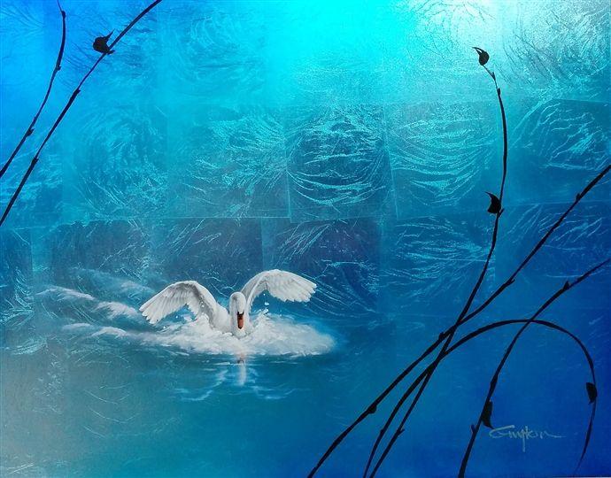 blue swan.jpg