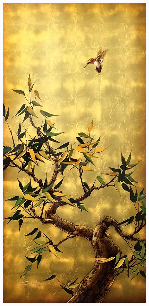 guyton gold leaf sml.jpg