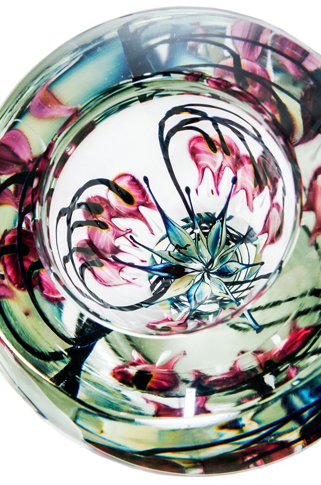 Lotton Purple Bleeding Heart Vase 2 - 10.5x7.5 shadow.jpg