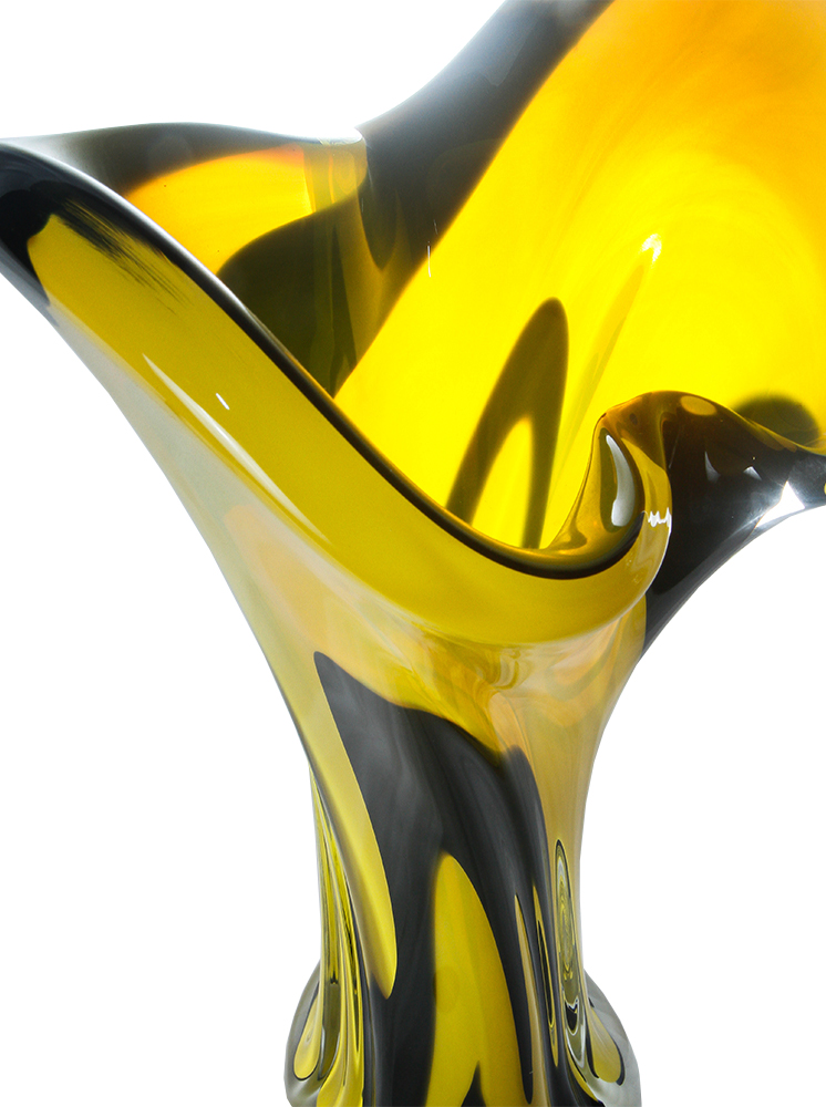 Lotton Yellow and Black Free Form 3 - 25x9.5 white.jpg
