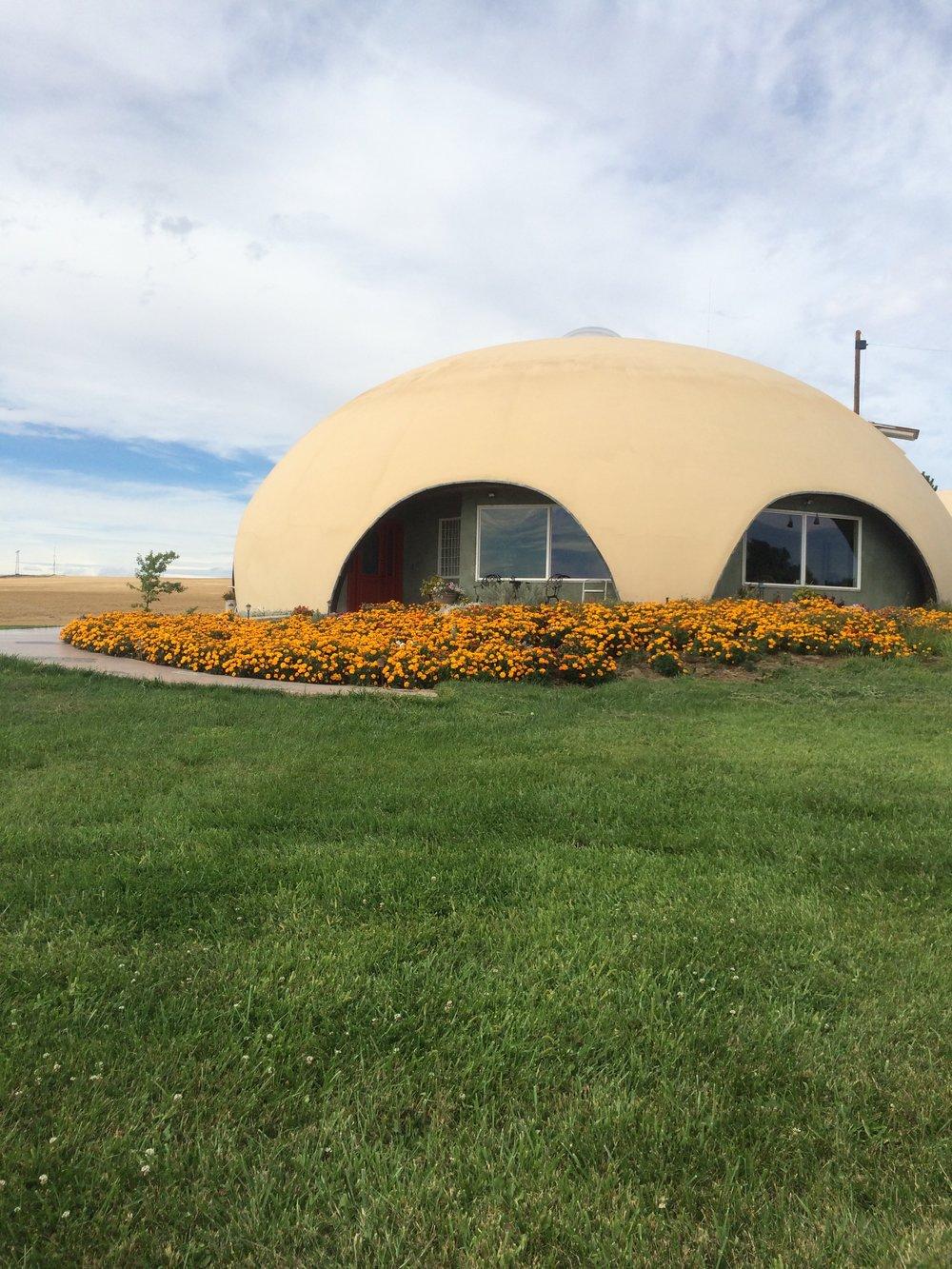 Dome (2).JPG
