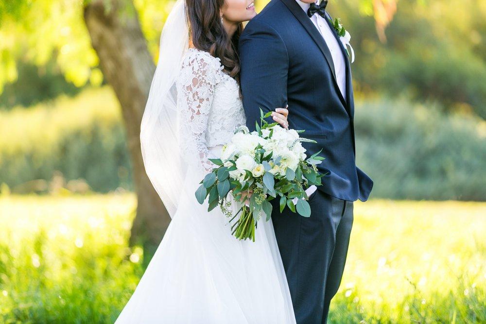 Bride and Groom Portraits-0188.jpg
