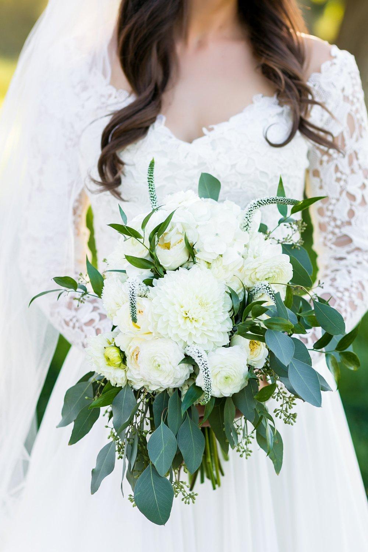 Shastina and Daniel Married-1223.jpg