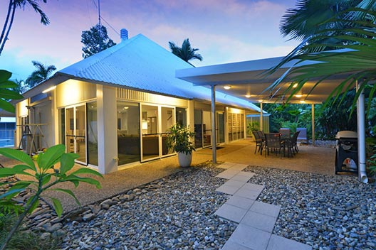 port-douglas-accommodation02.jpg