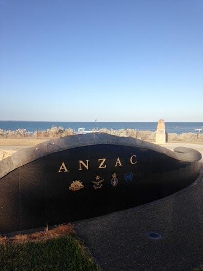 anzac02B.jpg