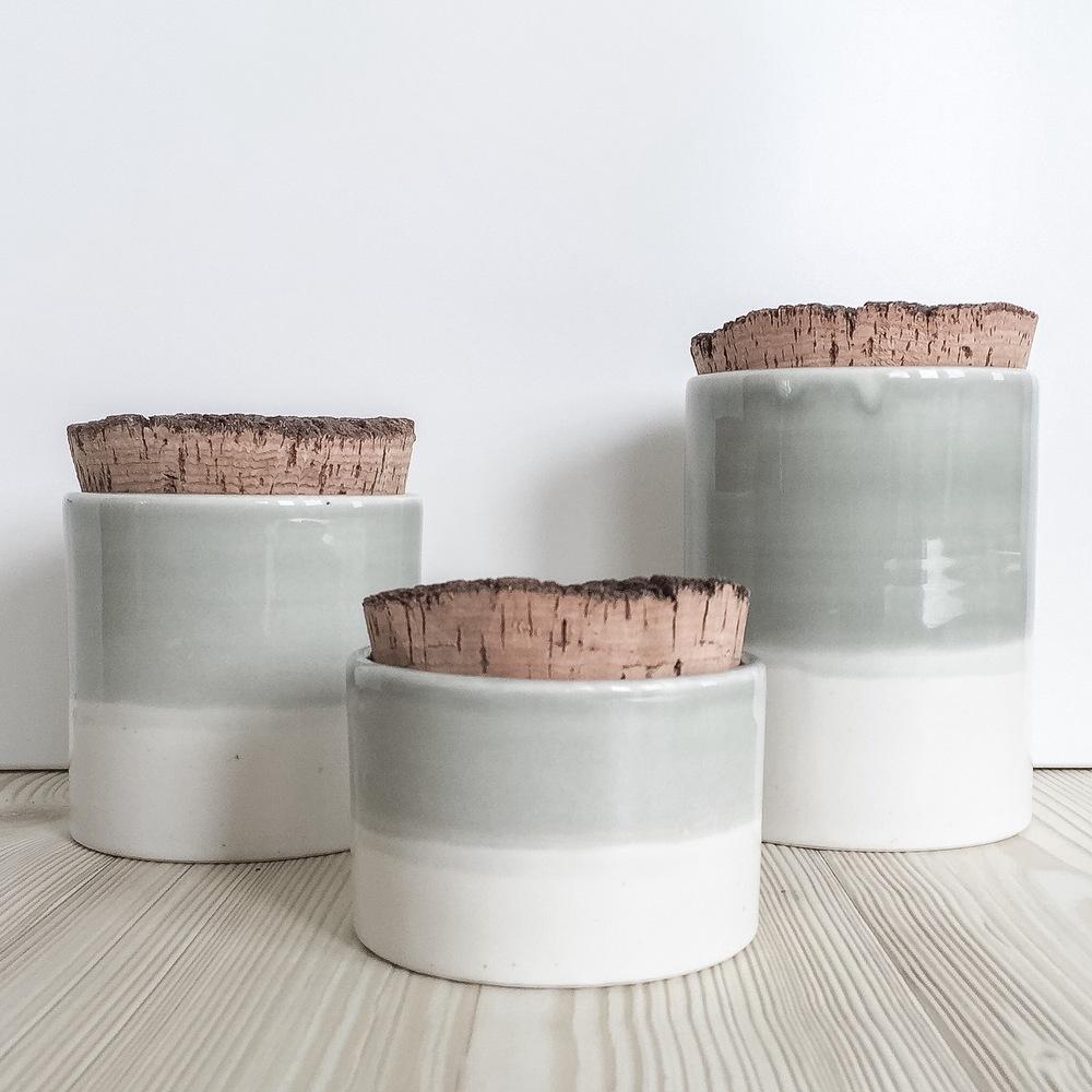 Niki Marie Ceramics
