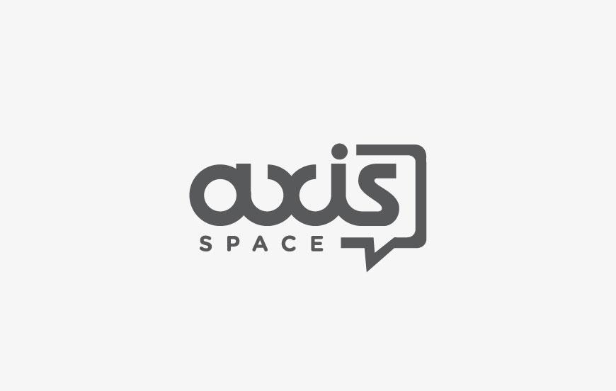 axispace_logos2_905.jpg