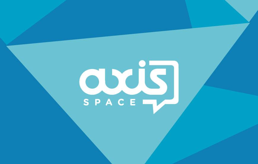 axispace_logos1_905.jpg