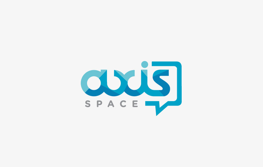 axispace_logos3_905.jpg