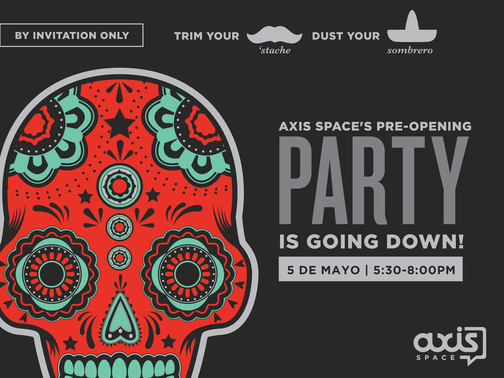 Axisspace_Opening_invitation_print_f-1.jpg