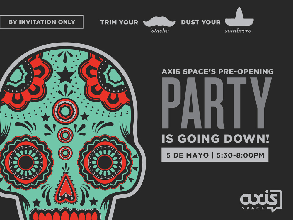 Axisspace_Opening_invitation_print_f-3.jpg