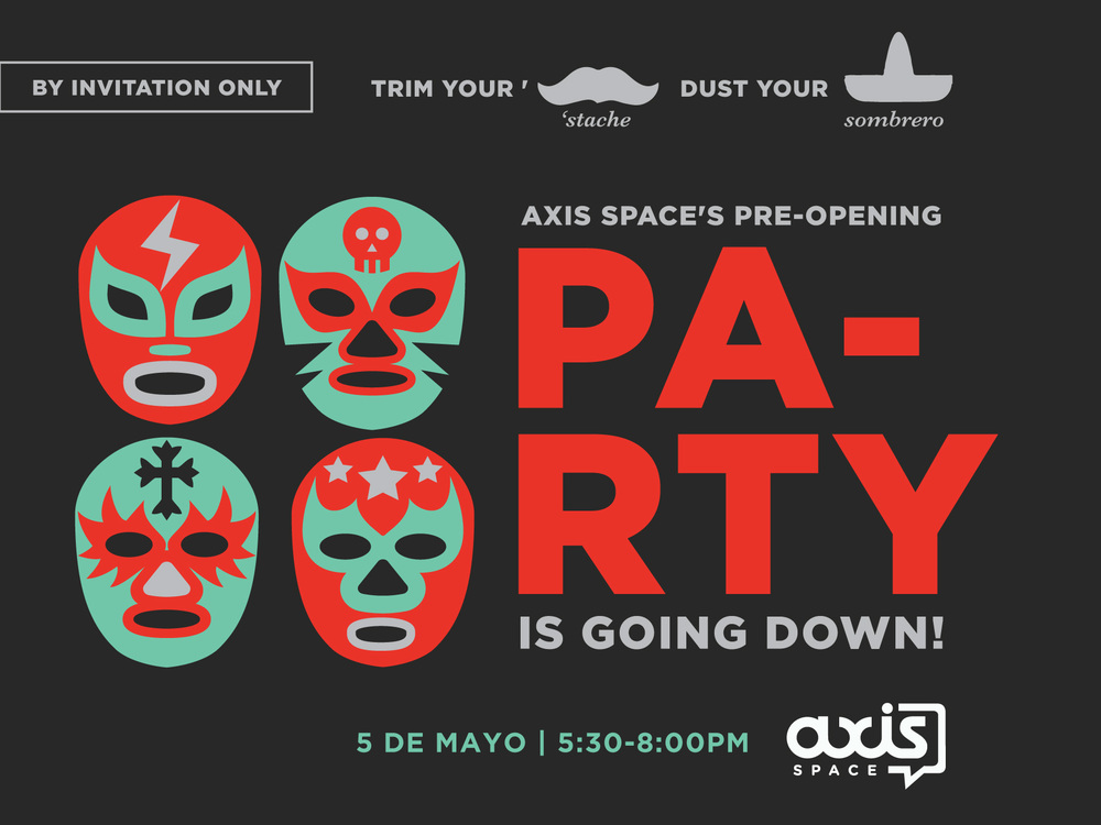 Axisspace_Opening_invitation_print_f-11.jpg