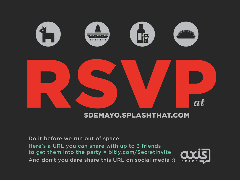 Axisspace_Opening_invitation_print_f-4.jpg