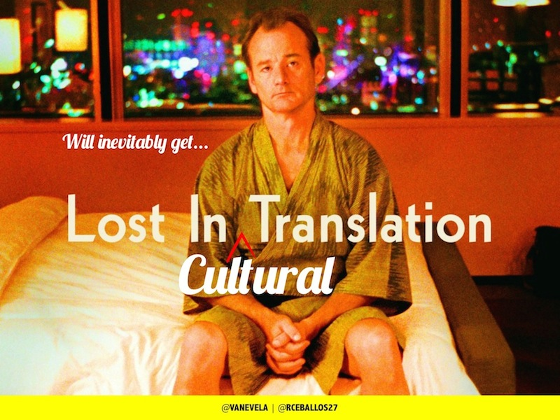 Lost In Cultural Translation-page20.jpg