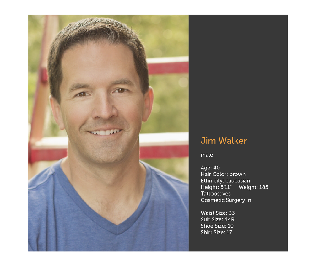 Jim Walker-01.png