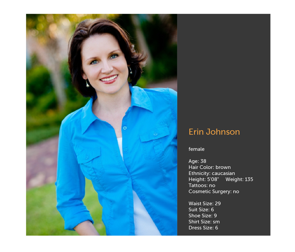 Erin Johnson-01.png