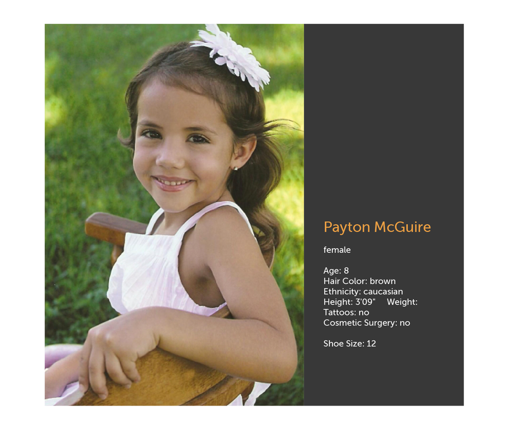 Payton McGuire-01.png
