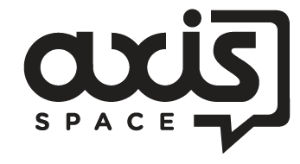 3 Axis Space Logo Negro.png