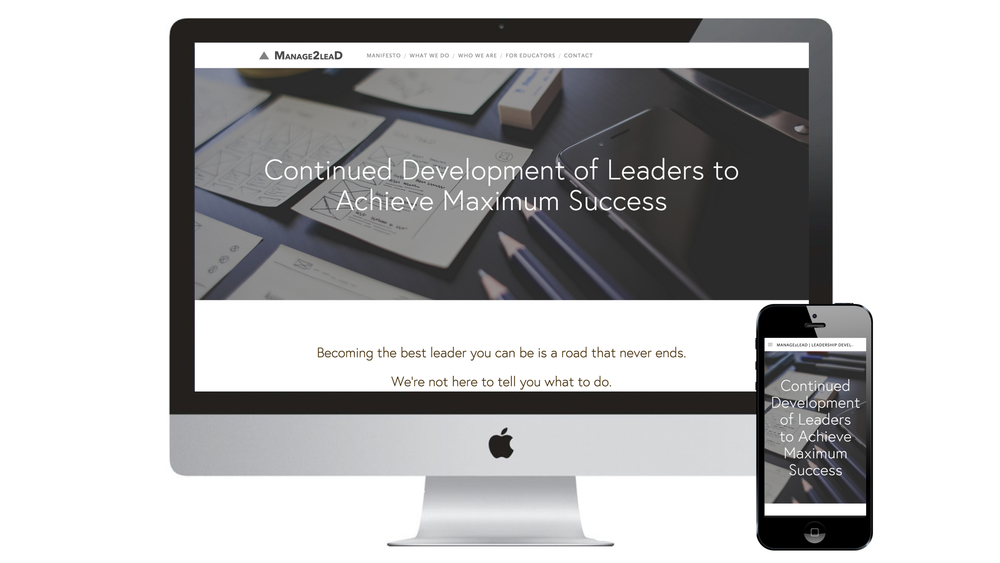 Manage2Lead Website.002.jpg