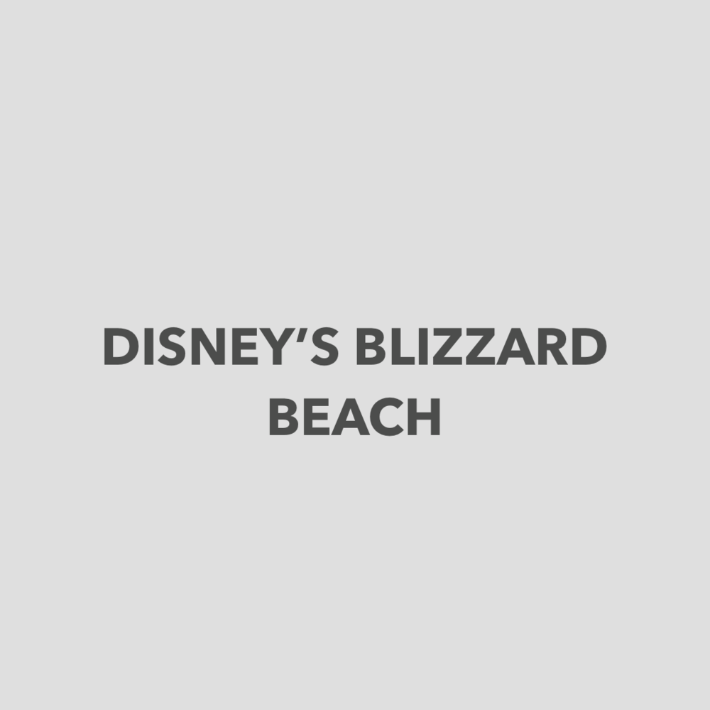 blizzard-beach.png