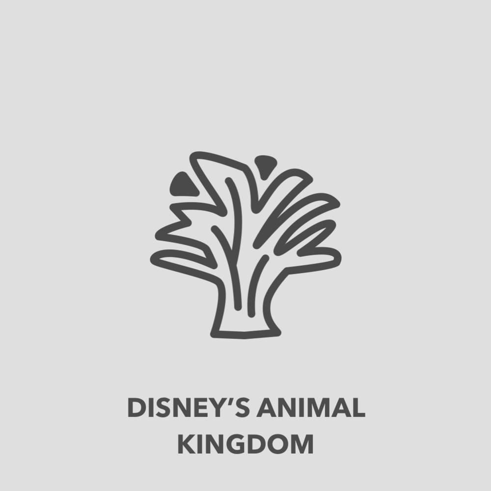 Animal Kingdom.png