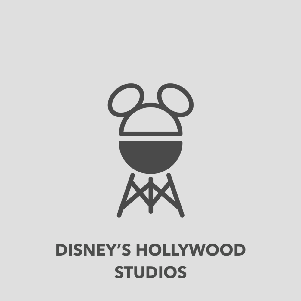 Disney's Hollywood Studios.png
