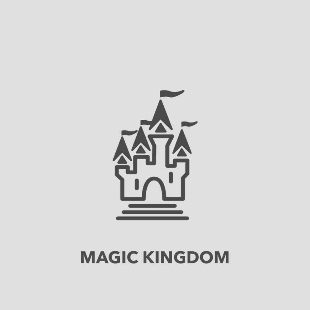 Magic-Kingdom.png