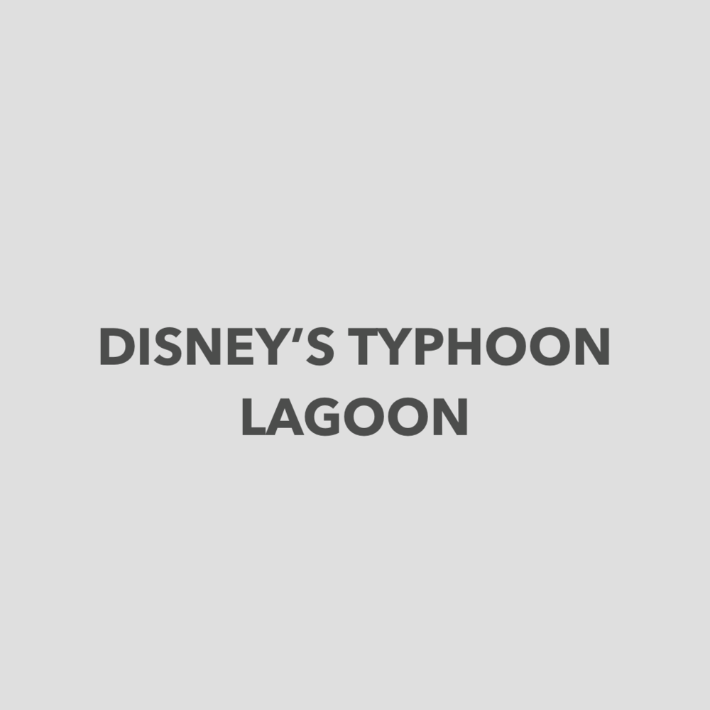 typhoon-lagoon.png