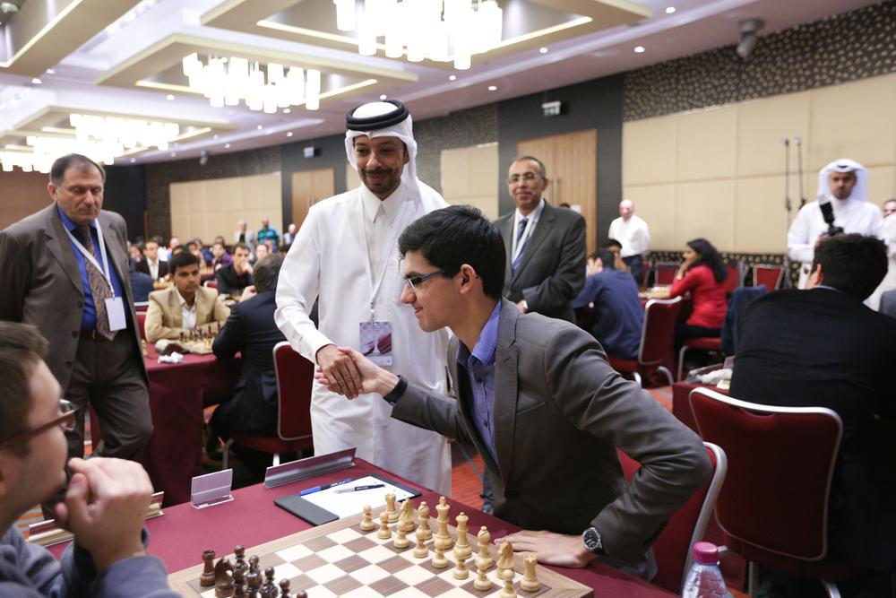 Qatar-opening-Dmitriy-005.JPG