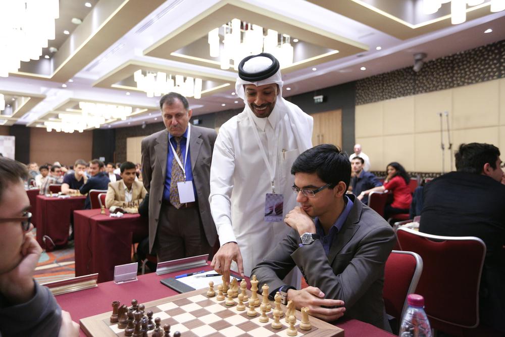 Qatar-opening-Dmitriy-006.JPG