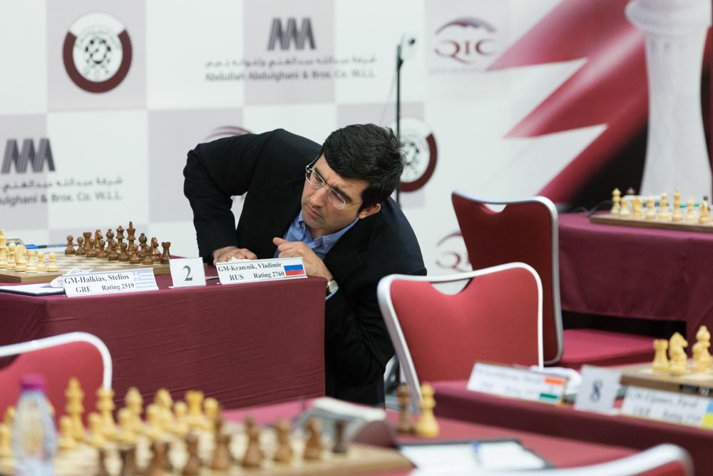 Qatar-opening-Maria-002.JPG
