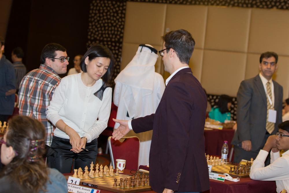 Qatar-opening-Maria-003.JPG