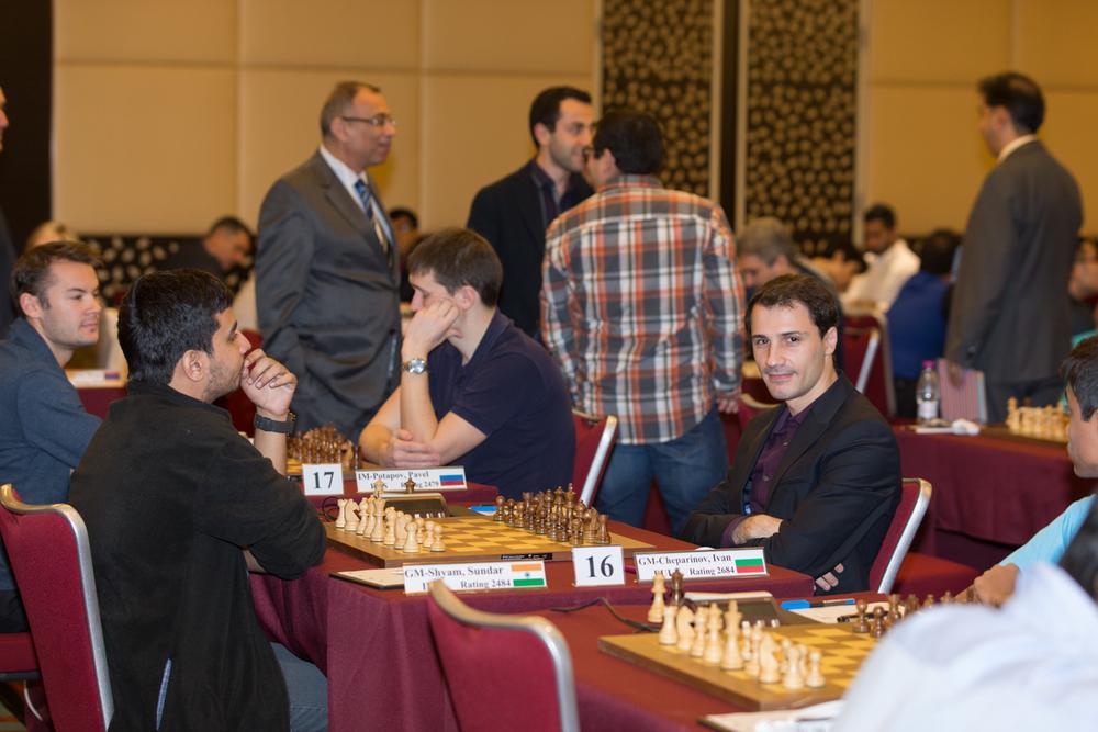 Qatar-opening-Maria-005.JPG