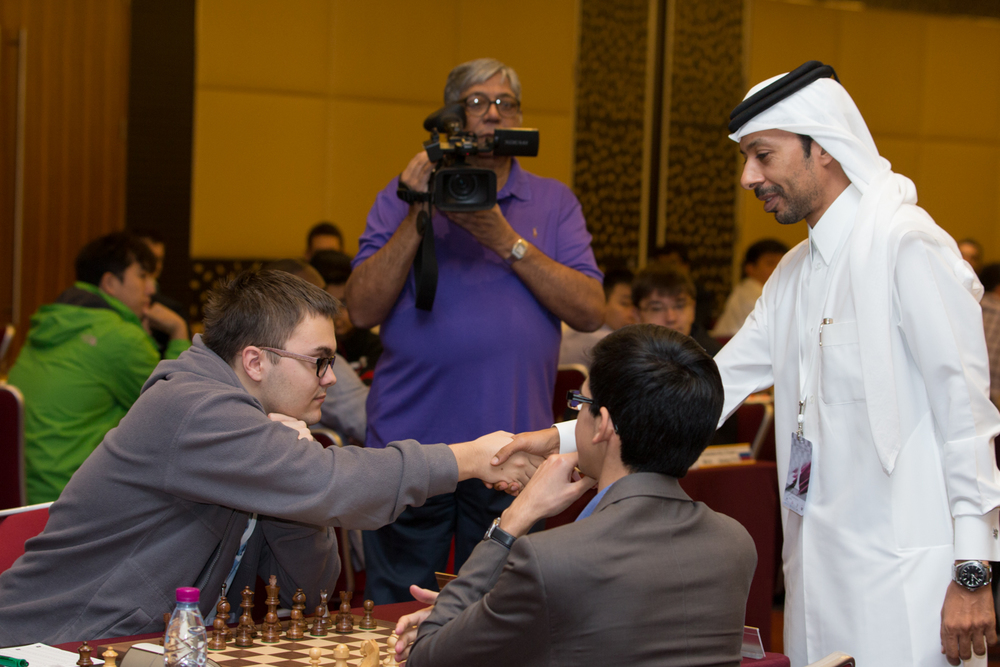 Qatar-opening-Maria-008.JPG