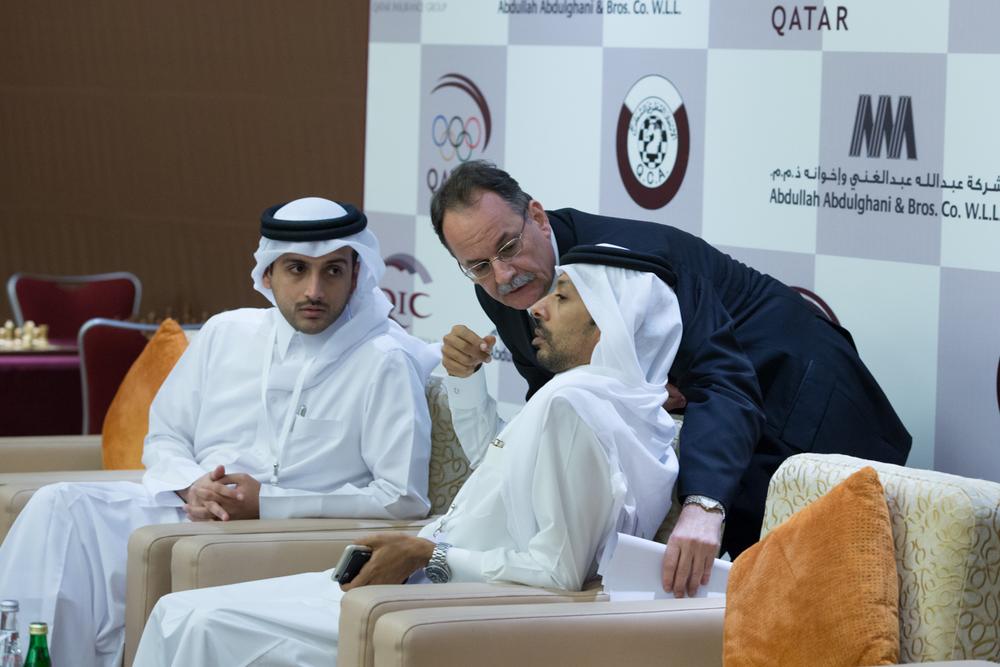 Qatar-opening-Maria-015.JPG