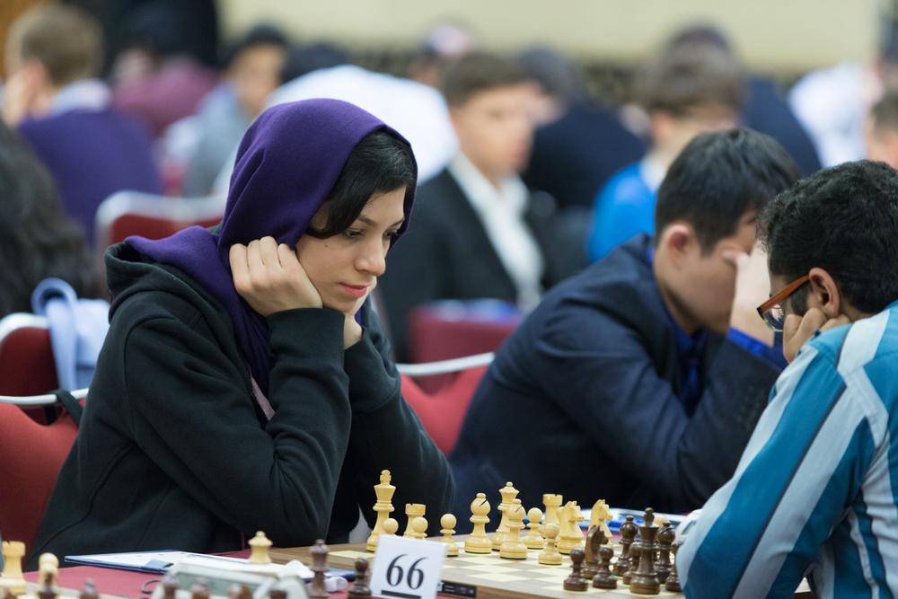 Qatar-opening-Maria-016.JPG
