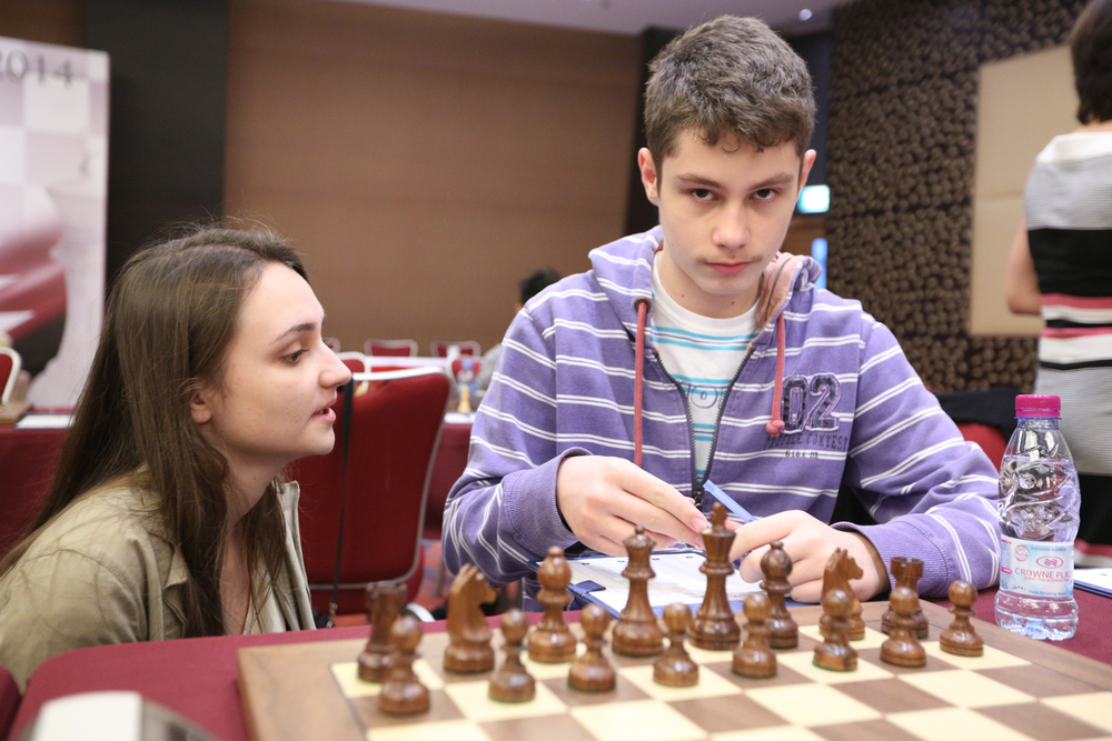 QMO-round6-Rukhletskiy-22.JPG
