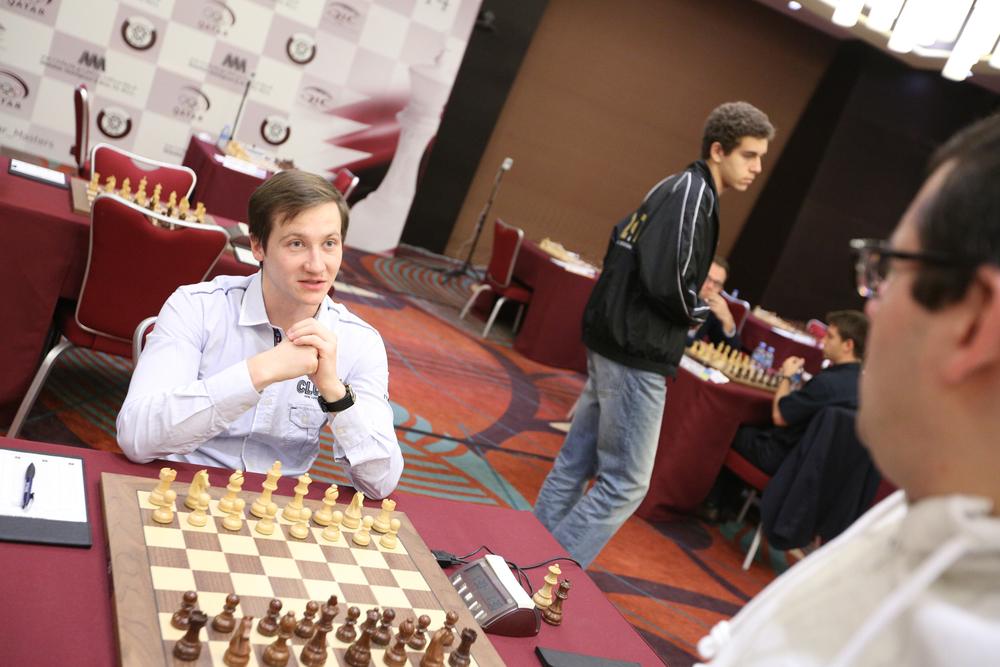QMO-round6-Rukhletskiy-19.JPG