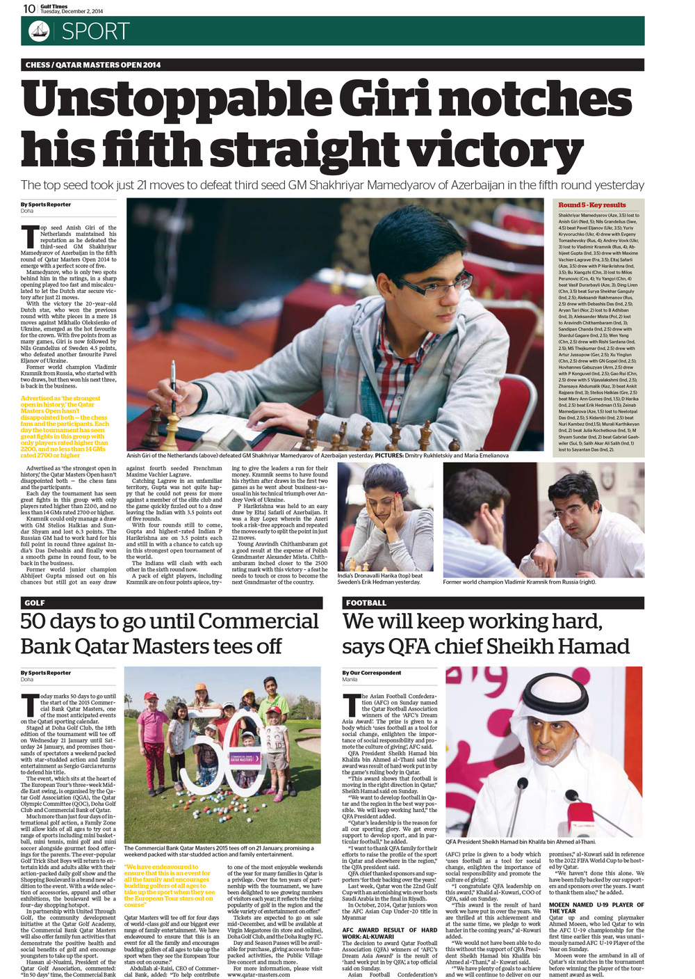 Daily-newspaper_2014_12_02_000000-51.jpg