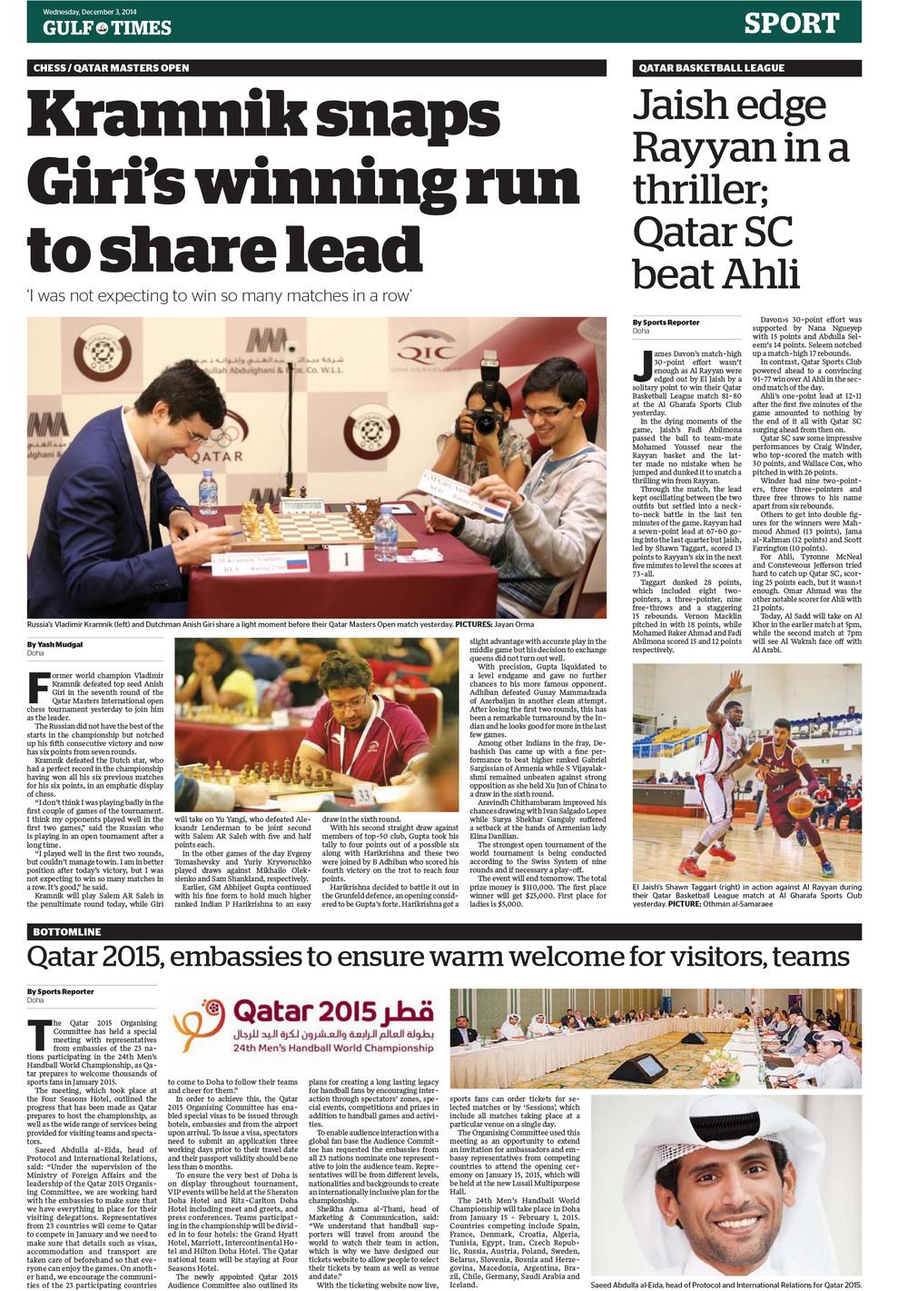 Daily-newspaper_2014_12_03_000000-55.jpg