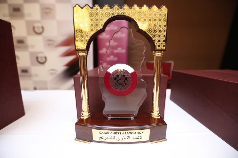QMO-prizes-Rukhletskiy-02.JPG
