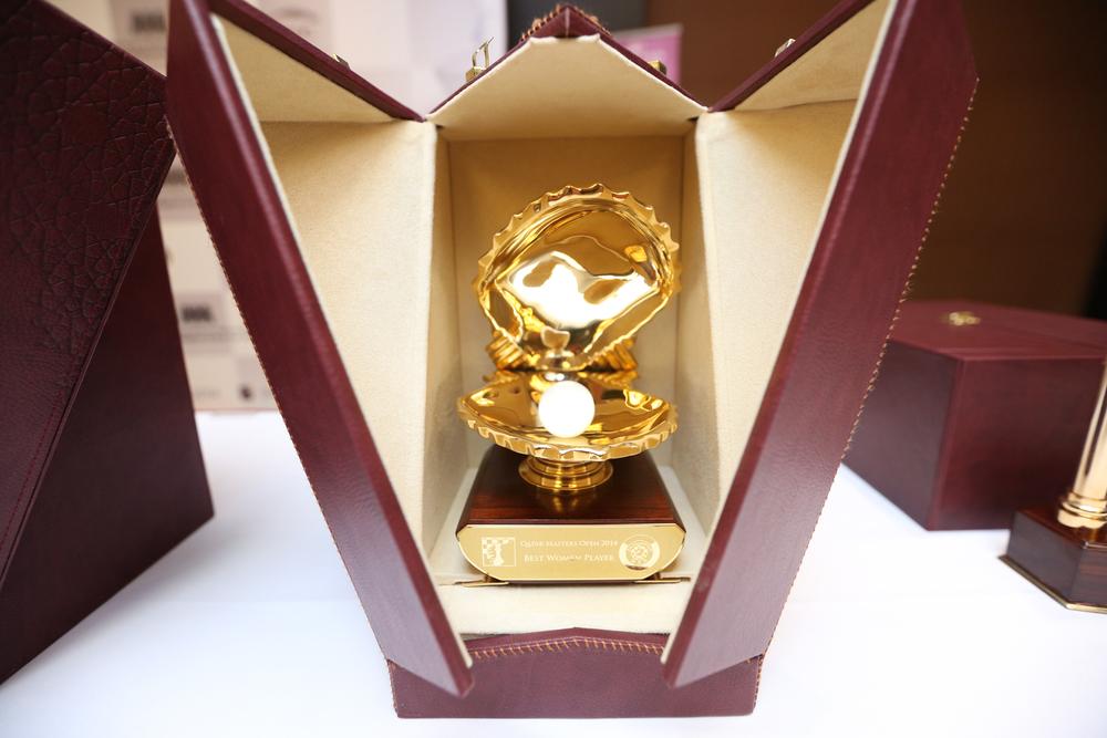 QMO-prizes-Rukhletskiy-01.JPG