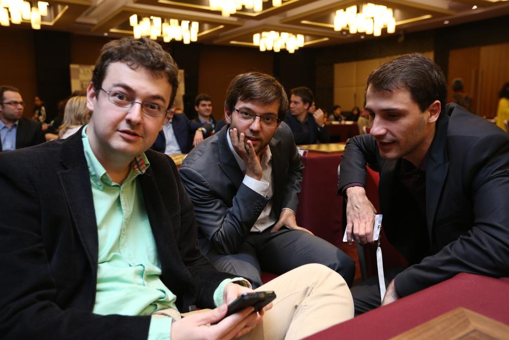 QMO-prizes-Rukhletskiy-05.JPG