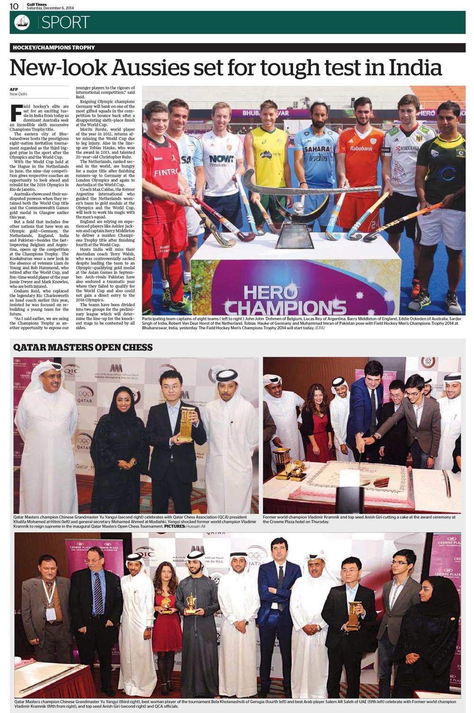 Daily-newspaper_2014_12_06_000000-41.jpg