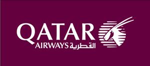 QatarAirways.png