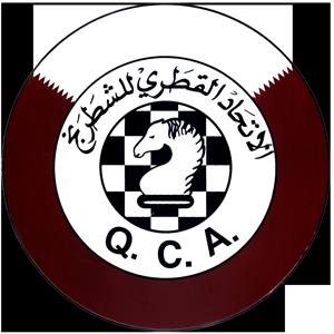 QCA.png