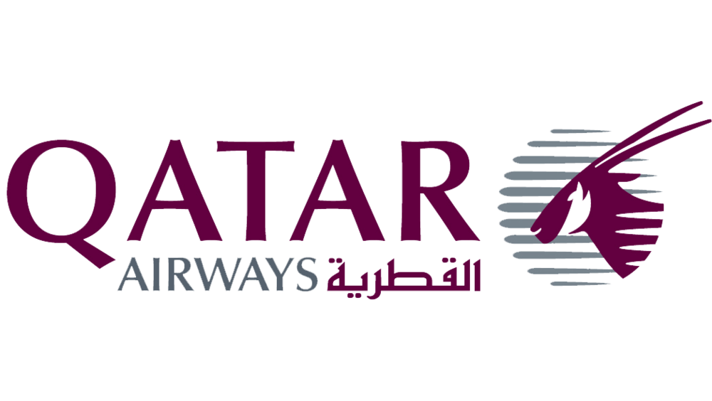 Qatar_airways_logo-6.png