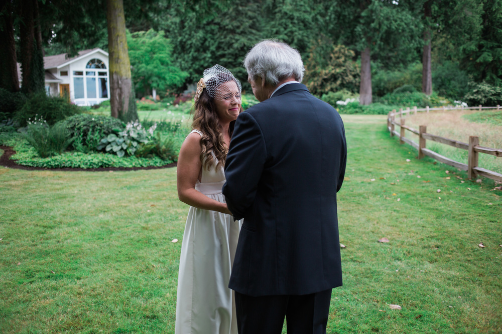 20150711_Mossetti Wedding56.jpg