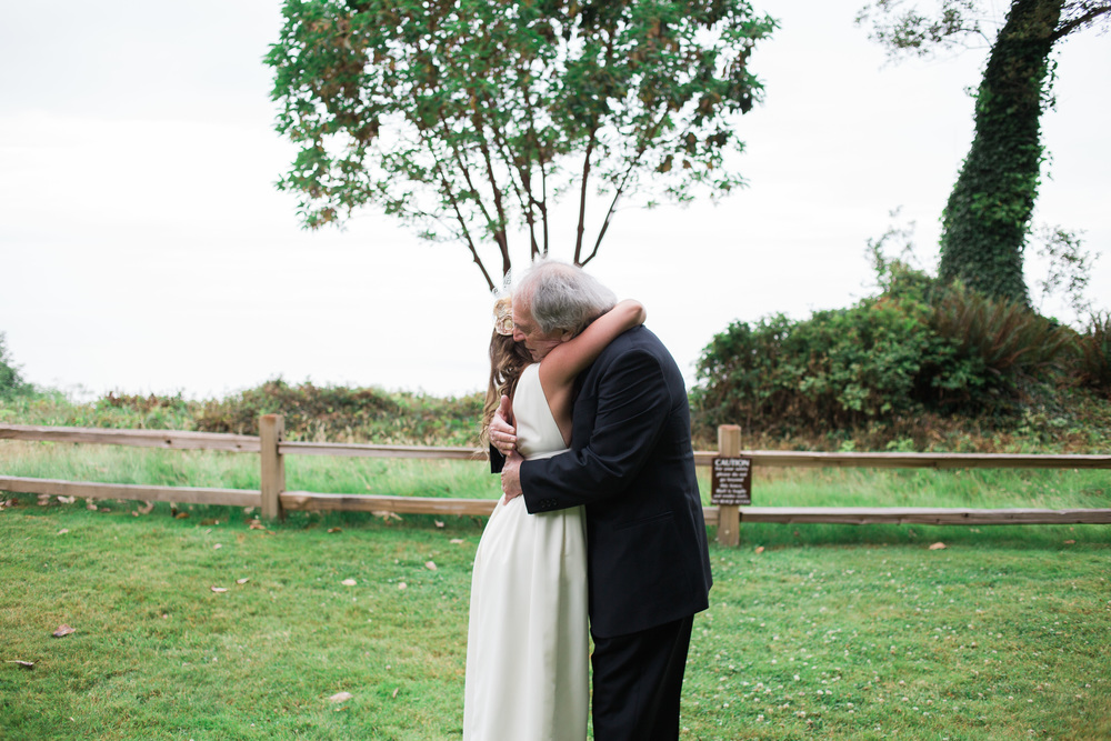 20150711_Mossetti Wedding64.jpg